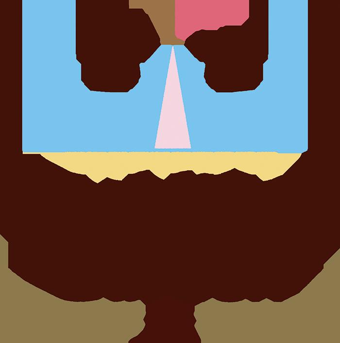 ドミソガーデン(DoMiSol-Garden)秋葉原のナチュラル系カフェ&バー